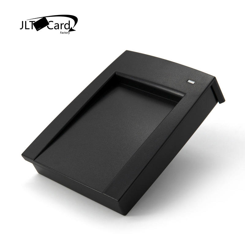 T5577 EM4305 HitagS2048 NFC reader 125Khz desktop RFID Reader Writer