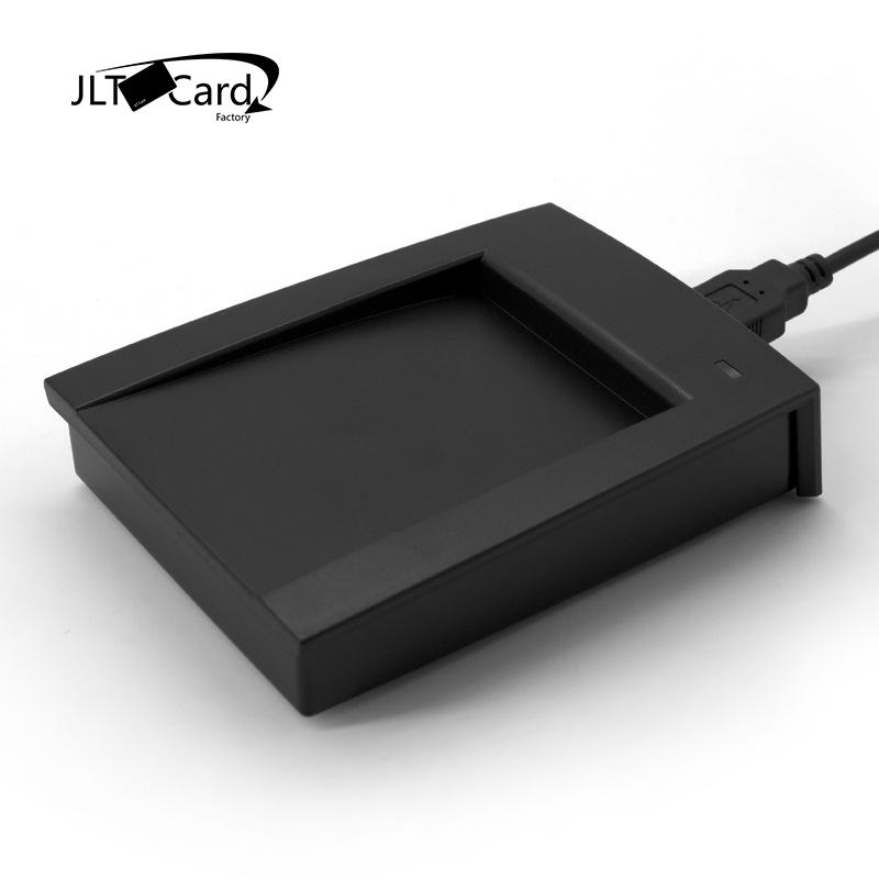 JLTcard Array image89