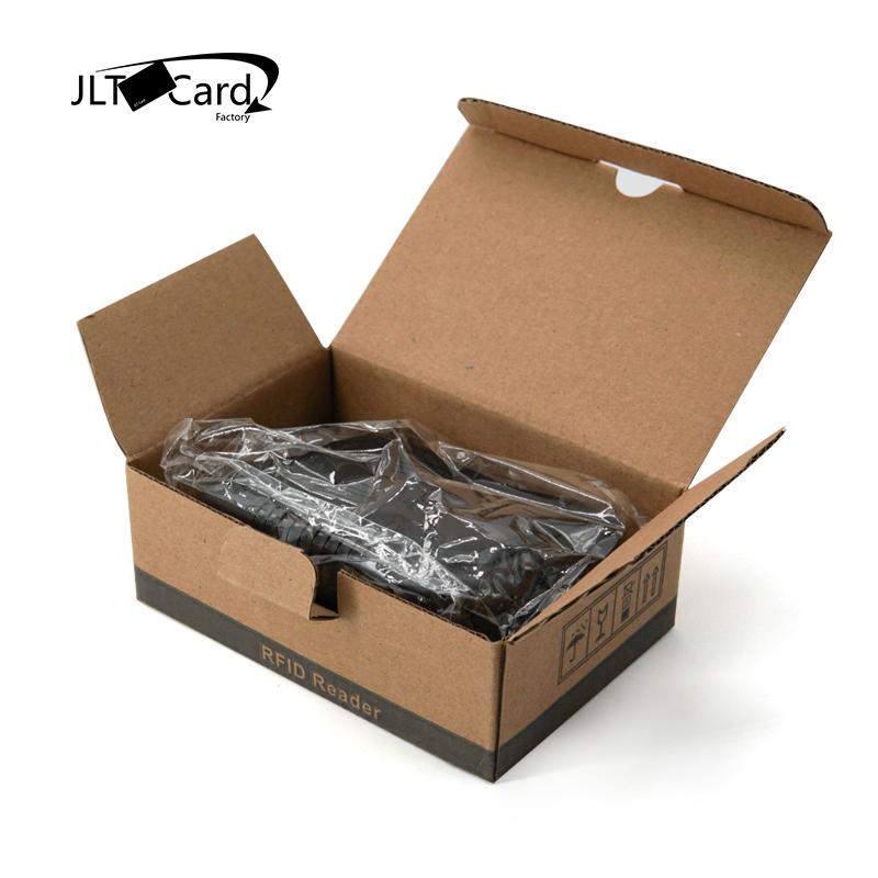 JLTcard Array image47
