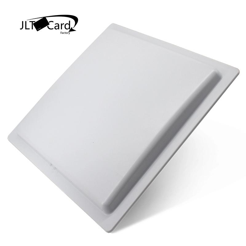 JLTcard Array image101