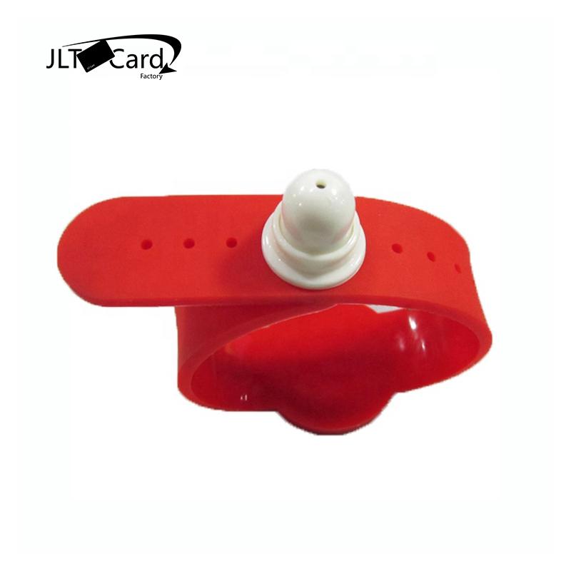 JLTcard Array image12