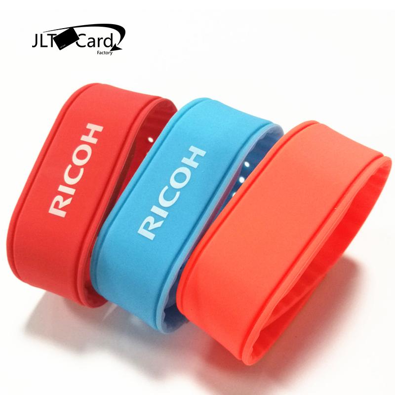 JLTcard Array image67