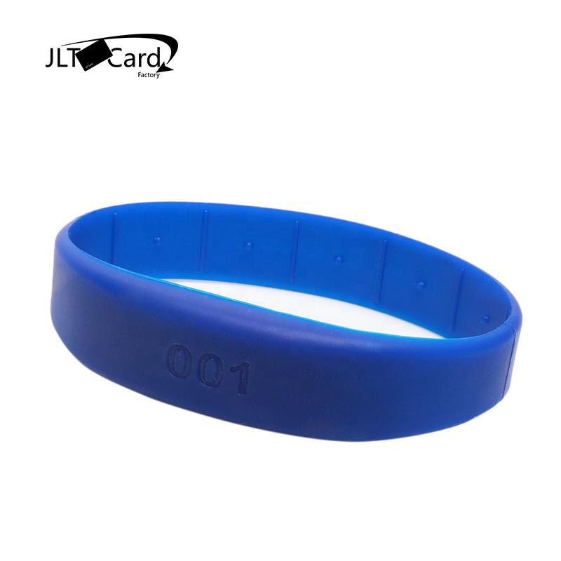 JLTcard Array image53