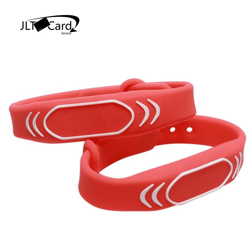 JLTcard Array image42