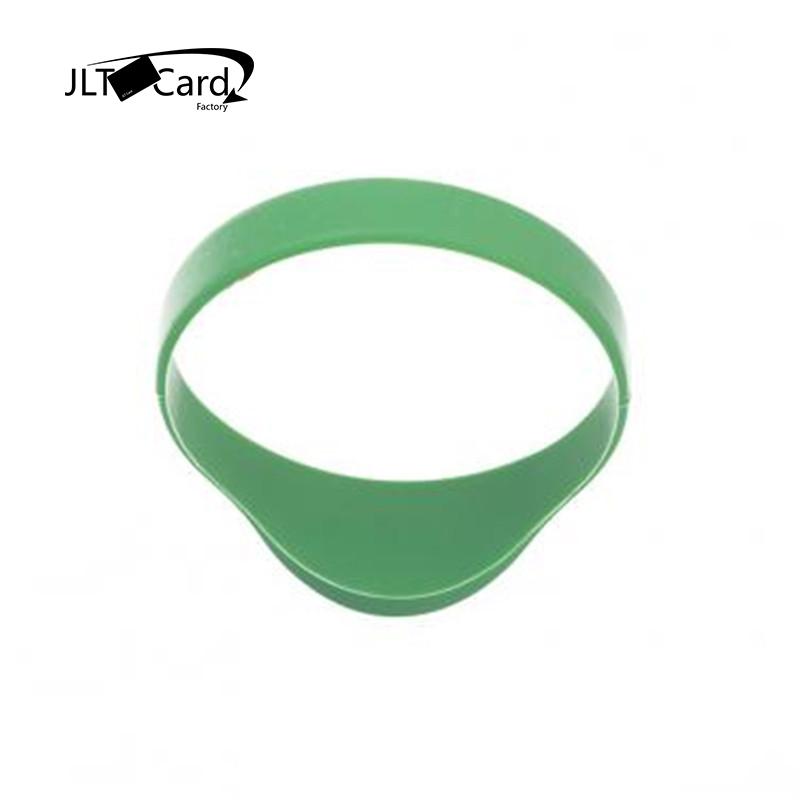 JLTcard Array image103