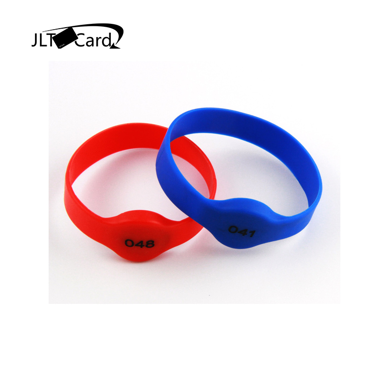 JLTcard Array image11