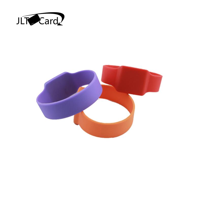 JLTcard Array image4