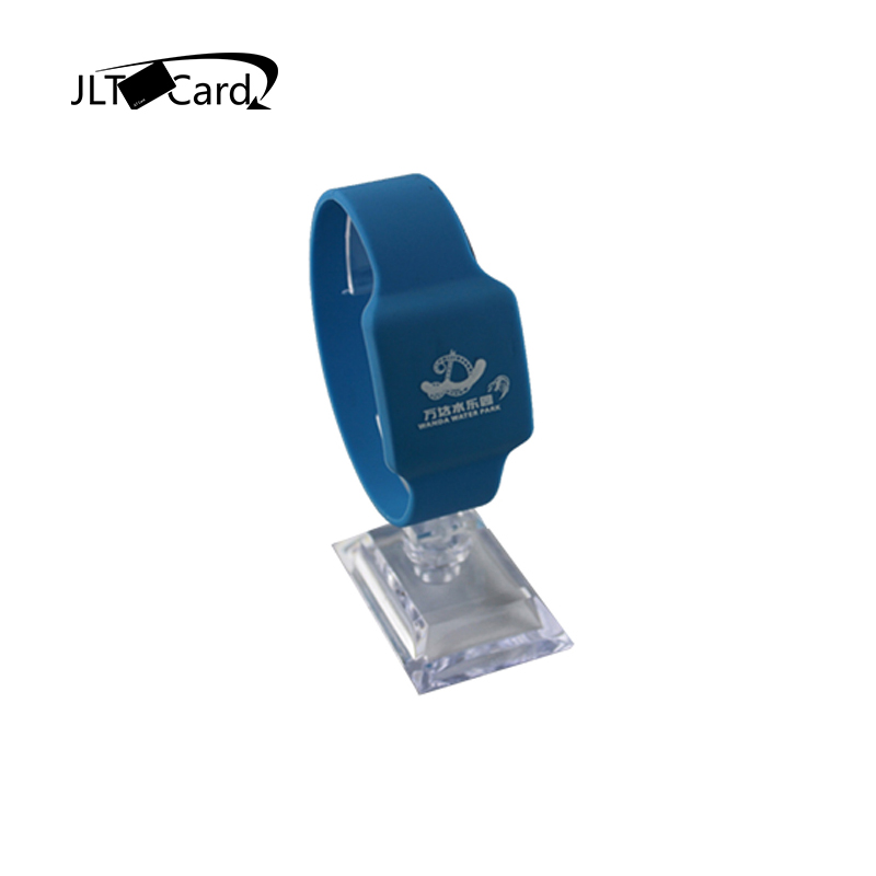 JLTcard Array image33