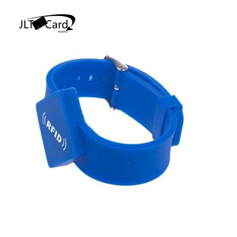 JLTcard Array image14