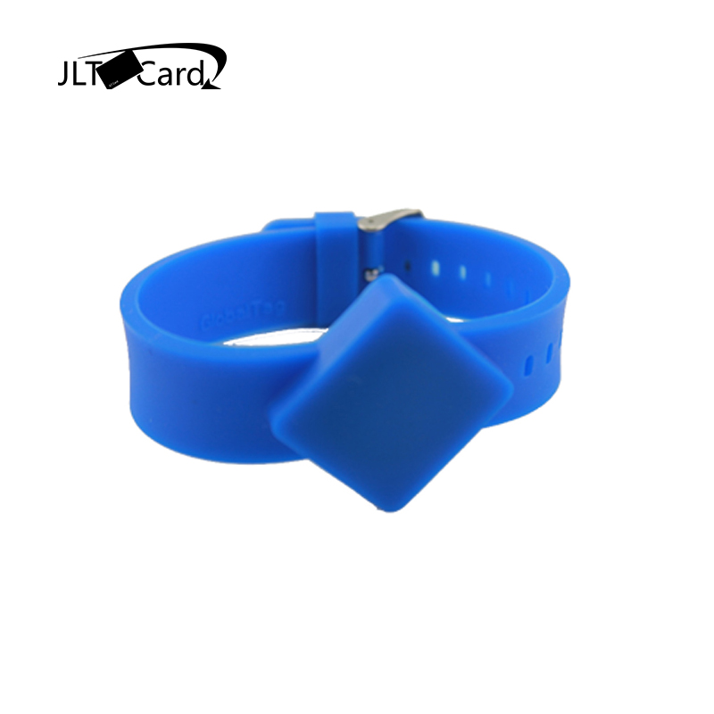 JLTcard Array image6