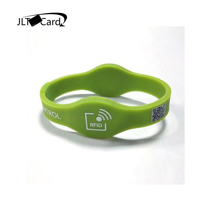 JLTcard Array image8