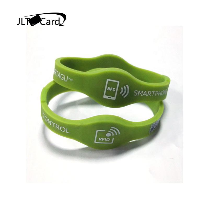 JLTcard Array image92