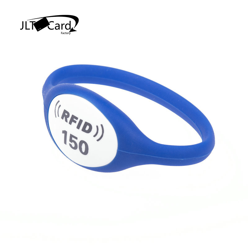 JLTcard Array image21