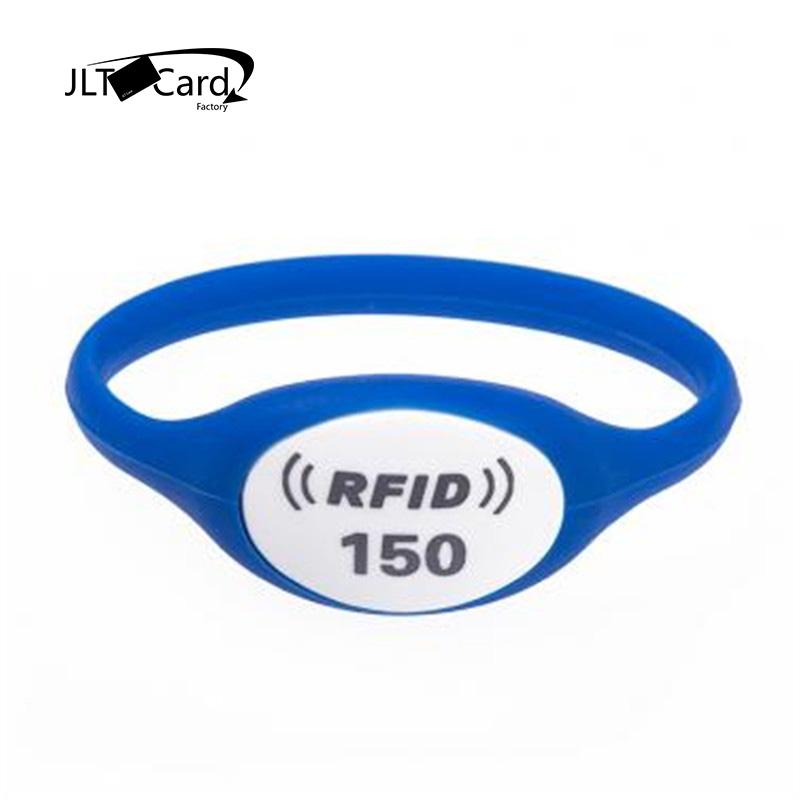 JLTcard Array image99