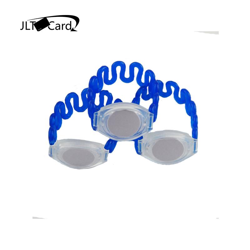 JLTcard Array image54
