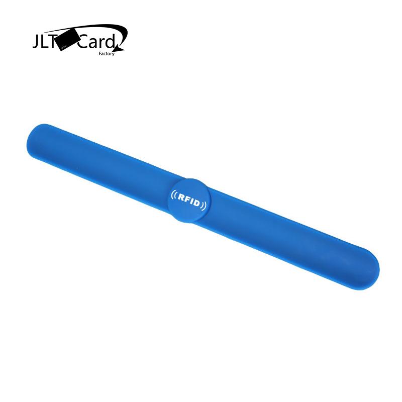 JLTcard Array image7