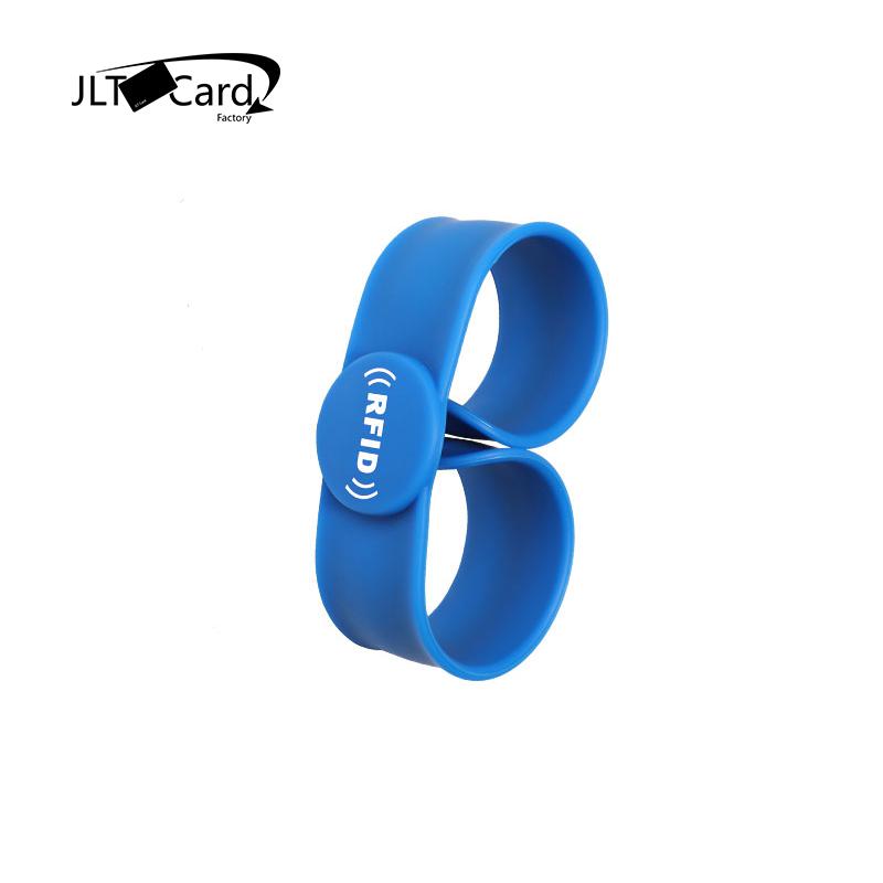 JLTcard Array image51
