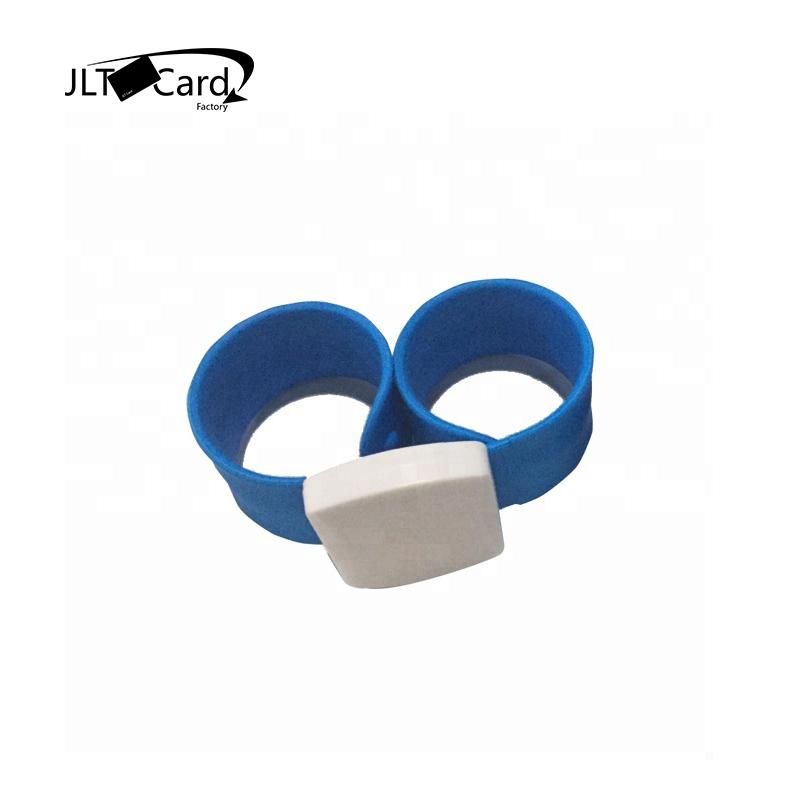 JLTcard Array image35