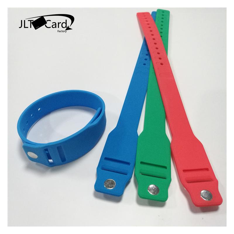 JLTcard Array image97