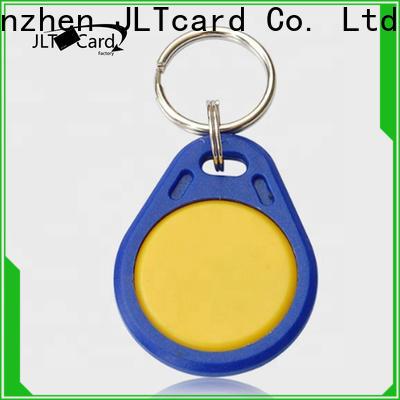 JLTcard door fob trader