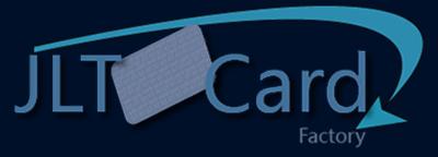 JLTcard Array image68