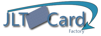 JLTcard Array image168
