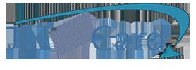 Logo |  JLTcard Rfid Product
